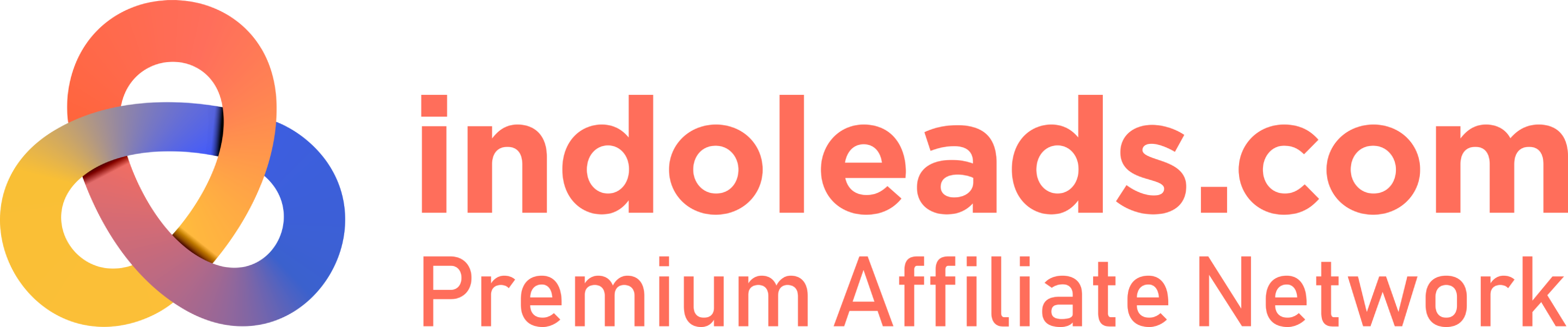 Indoleads.com - Premium Affiliate network login logo